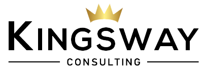 Kingsway Consulting